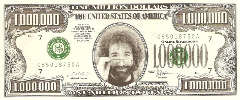 jerry_garcia_million_dollars