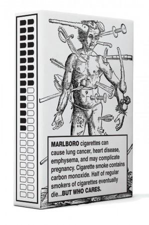 DJ-Stout-Cigarette-design