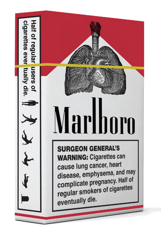 Marlboro ice blast where to buy