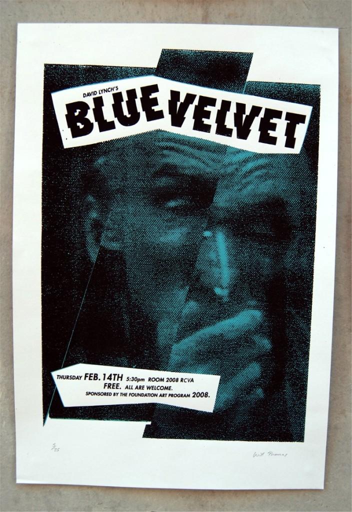 blue-velvet-film-poster