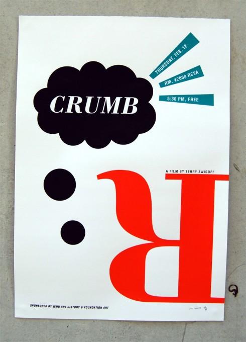 crum-film-poster
