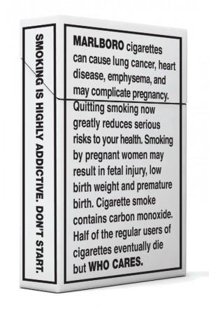 pentagram-cigarette-packaging