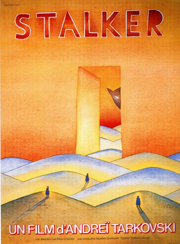 stalker-tarkovski-poster-artwork