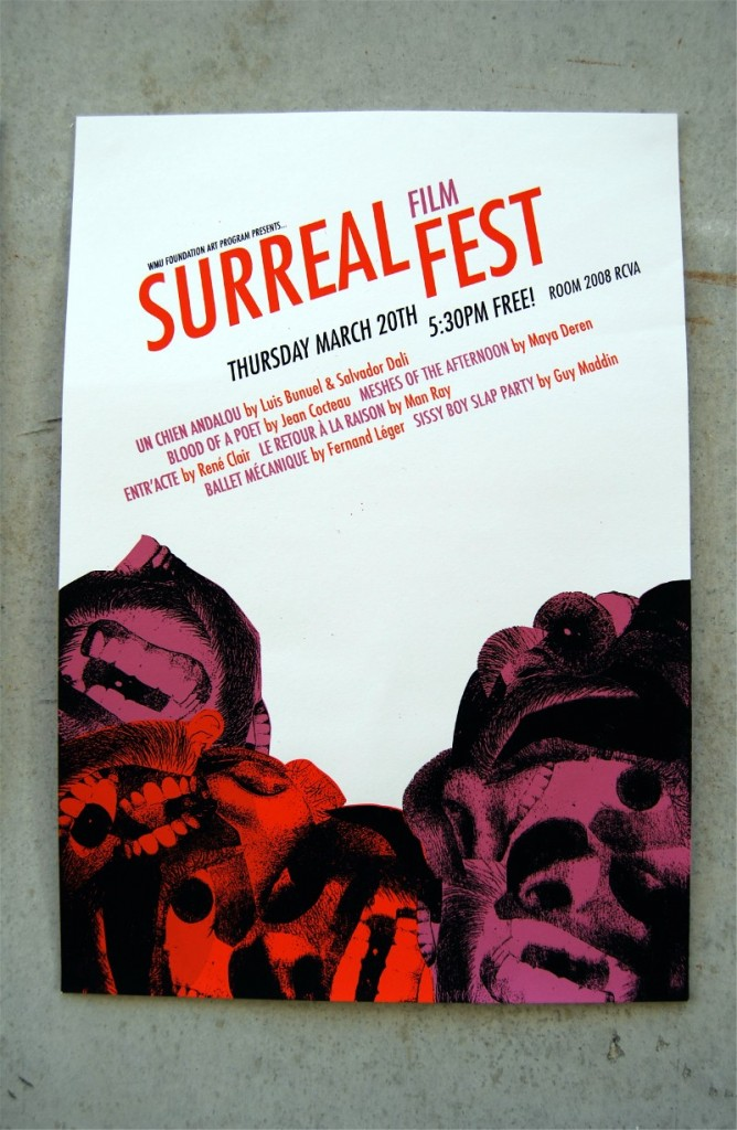surreal-film-festival-poster