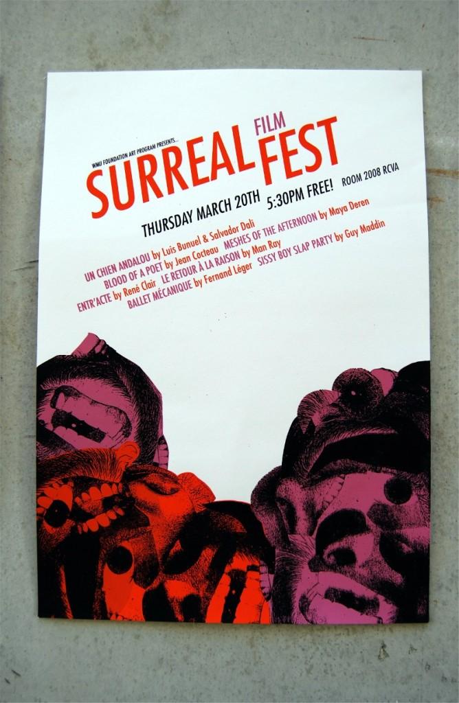 surreal-film-festival-poster