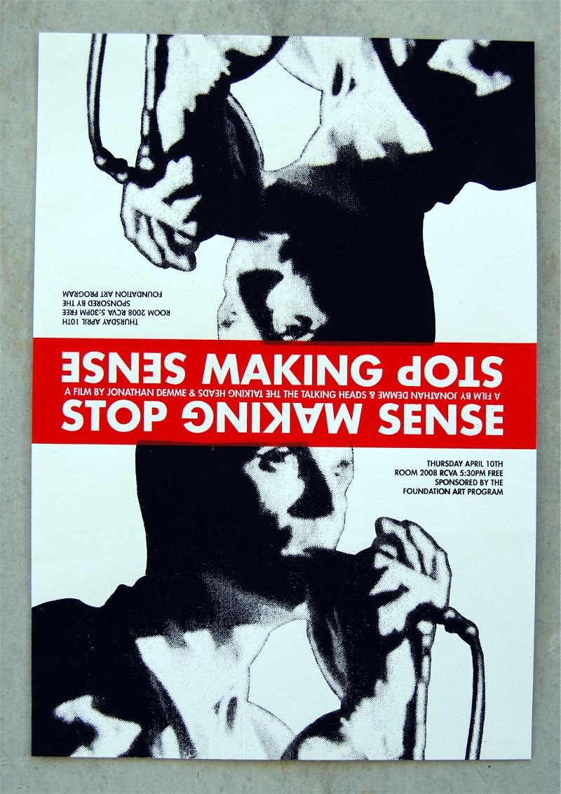 Stop-Making-Sense-Poster.jpg