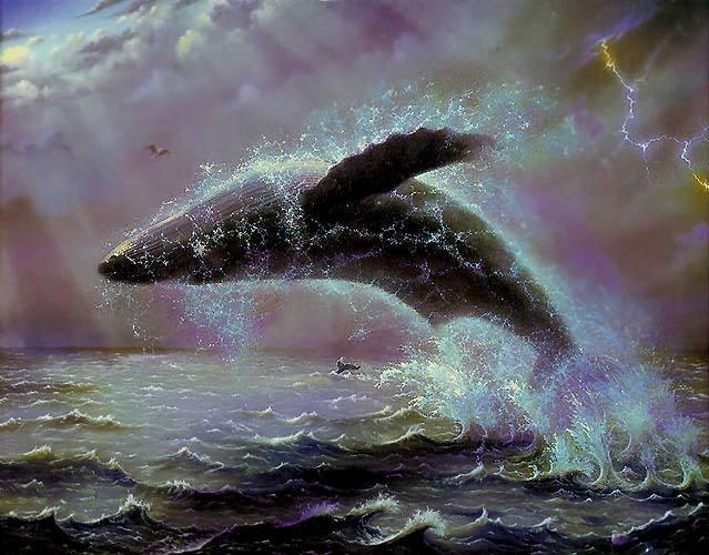 Whale-Art-Ocean-Thunder