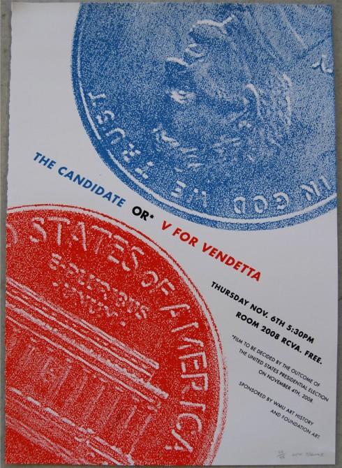 v-for-vendetta-poster-will-thomas