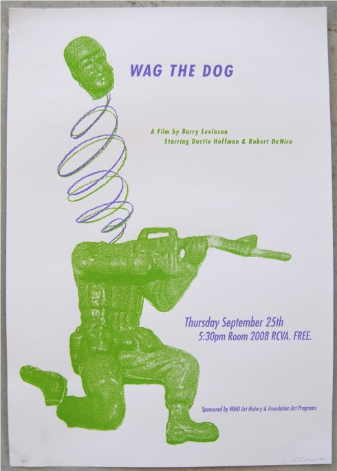 wag-the-dog-poster-will-thomas
