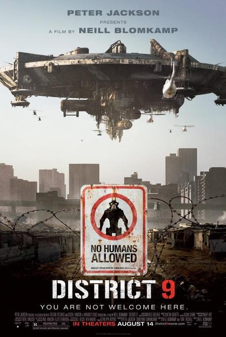 district-9-poster-art
