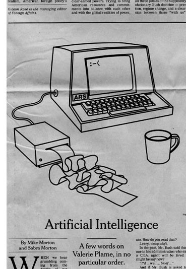 paul-sahre-artificial-intelligence
