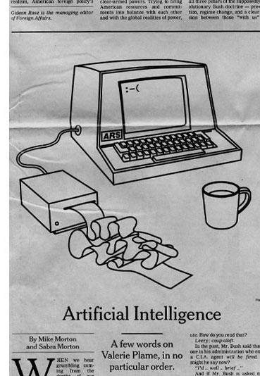 paul-sahre-artificial-intelligence