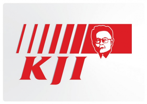 KFC-spoof-design-barnbrook