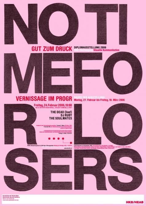 NoTimeForLosers_1