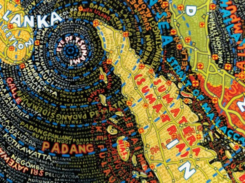 Tsunami-detail-map-paula