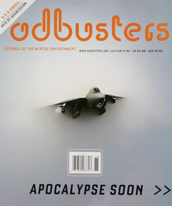 adbusters-cover-design-barnbrook
