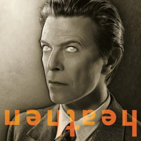 barnbrook-bowie-album-artwork
