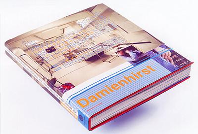 barnbrook-damien-hirst-book