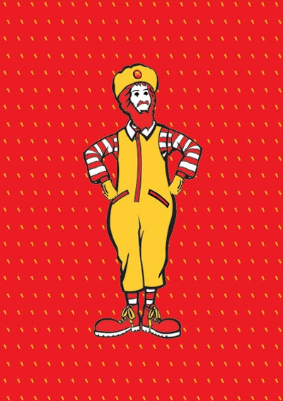 barnbrook-mcdonalds-spoof-design