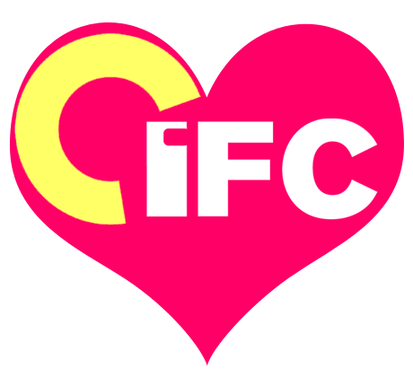 criterion-collection-IFC-logo