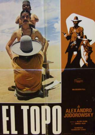 el-topo-italy-one-sheet-poster