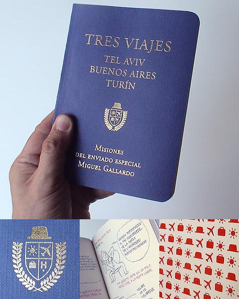 enric-jardi-passport-sketchbook