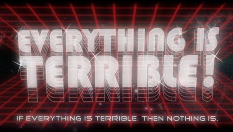everything-is-terrible-the-movie