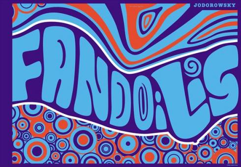 fando-y-lis-poster-art-print