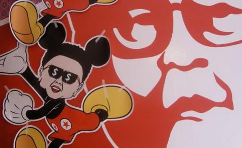 jonathan-barnbrook-mickey-mouse-the-little-fellow