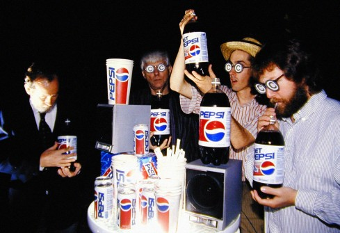 negativland-anti-pepsi-photo