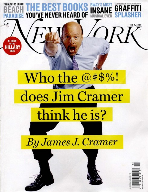new-york-magzine-jim-cramer-by-paul-sahre