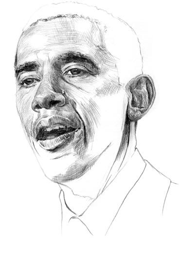 obama-drawing-new-york-times-sahre