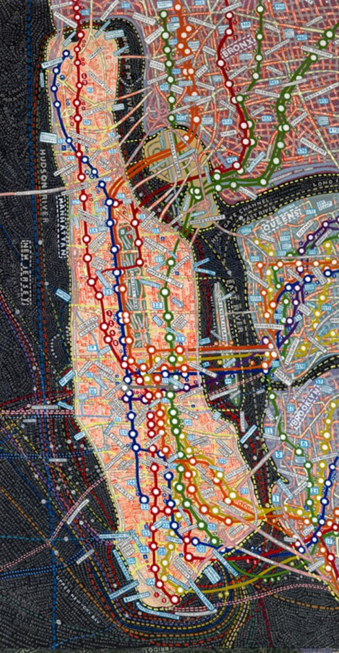 paula-scher-map-manhattan
