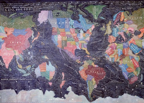 paula-scher-world-map
