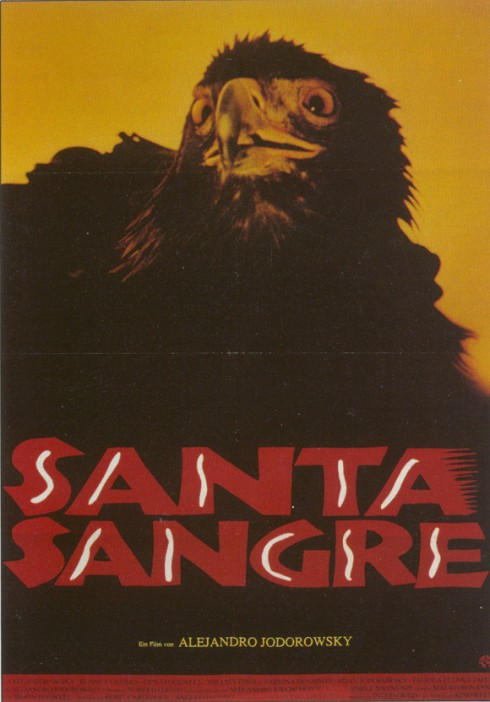 santa-sangre-jodorowsky-film-poster