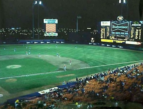 video-weavings-shea-stadium