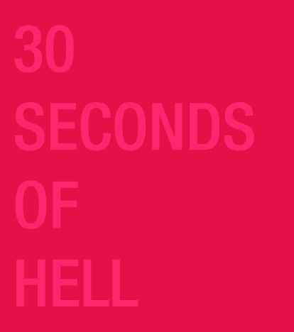 30secondsofhell-colorsquare