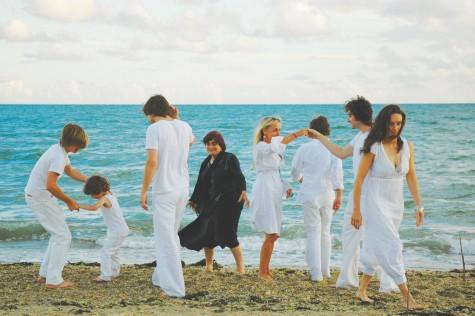 Beaches-of-agnes-film-press-still