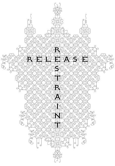 Marian-Bantjes-restraint-typeface