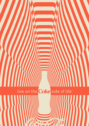 Siggi-Eggertsson-coke-pop-art