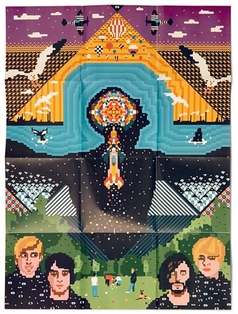 Siggi-Eggertsson-poster