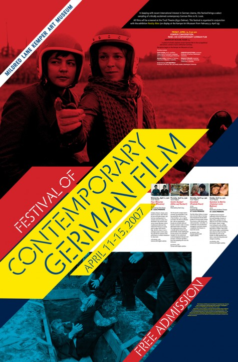 counterspace-poster-german-film