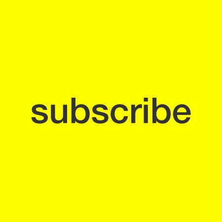 dinca-subscribe