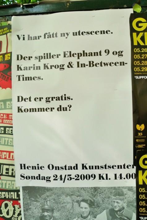 elephant-9-poster