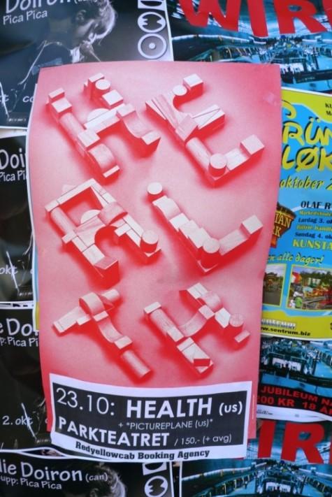 health-poster-luftmensch