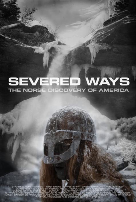severed-ways-film-poster-artwork
