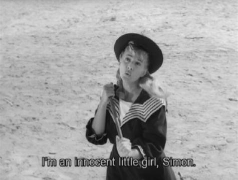 simon-of-the-desert-screenshot1