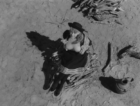 simon-of-the-desert-screenshot4
