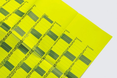 this-studio-2010-calender-typography-poster2