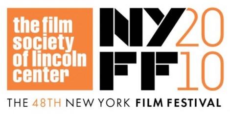 NYFF-2010-film-festival-logo